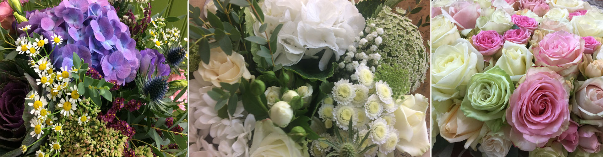 Artisan fleuriste Pélissanne, 13